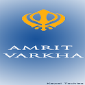 Amrit Varkha (Kirtan,Katha) icon