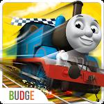 Thomas & Friends: Go Go Thomas 1.2 Apk