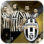 Be A Legend: Juventus FC
