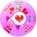 Love Wheel icon