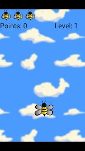 Bee Beep