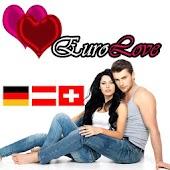 Singlebörse EuroLove