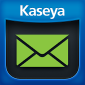 Kaseya Secure Mail