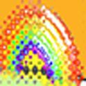 컬러 심리 테스트 플러스 logo