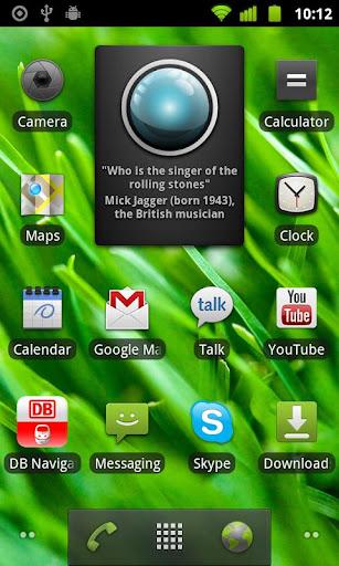 Omega Virtual Assistant v1.2.19