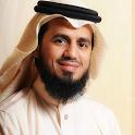 Abu baker Al-Shatri MP3 Quran icon