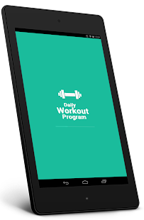 Gym Hero - Workout Log & Exercise Journal and Tracker on the App ...