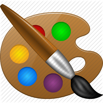 DoodleX