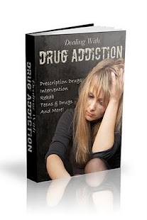 App Dealing with Drug Addiction APK for Windows Phone
