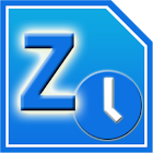 WinZEIT Mobile icon