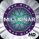 Wer Wird Millionär? 2012 HD icon