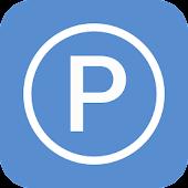 ParkingHR