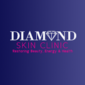 Diamond Skin Clinic