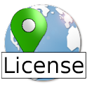 Placemark Manager License