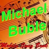 Michael Buble SongBook