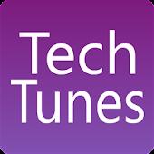 Techtunes (Bangla Tech News)