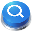 Trademark Class Finder icon