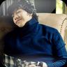 이승기-연애시대,친구잖아♪벨소리,컬러링,MP3다운로드 icon