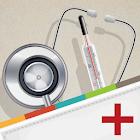 貝爾聯合診所 icon