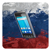 Russian Sounds and Ringtones