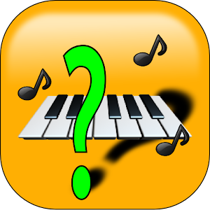 Hit The Note-Guess Music Note  2.4.1
