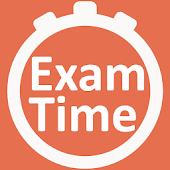 M.P. 10th Exam Time Table 2015