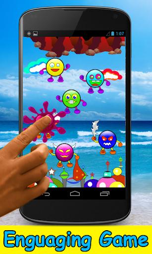 Mobile9 dating spil