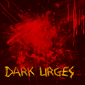 Dark Urges for CM9/10/AOKP/etc icon