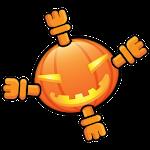 Connect'Em Halloween 1.0.7 Apk