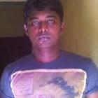 ASurendranSingh