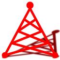 HFBeacon icon