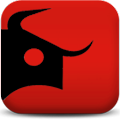 App Enjoy San Fermín apk for kindle fire