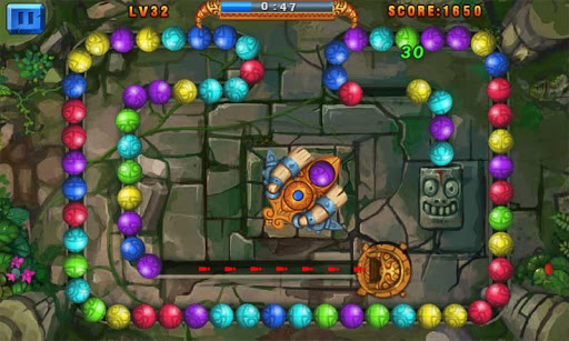 Marble Legend 6.8.3163 screenshots 15