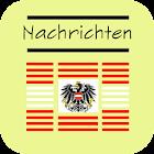 Periódicos de Austria icon