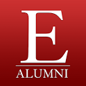 Phillips Exeter Alumni icon