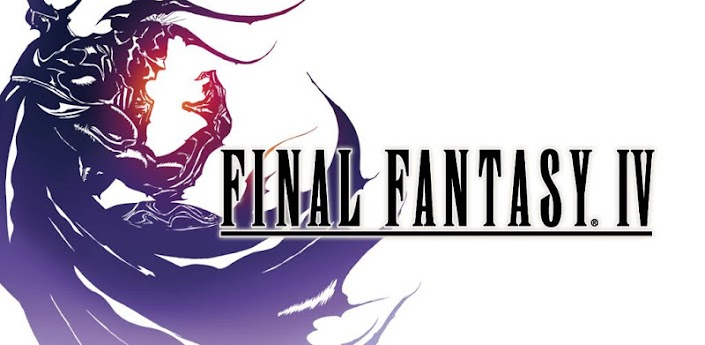 Final Fantasy IV Android İndir