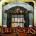 Defenders: H.B.GAIDEN