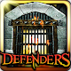 Defenders: H.B.GAIDEN v1.2 (Mod)