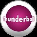 Thunderball (Free) icon