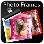 Pocket Frames Free