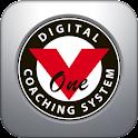 V1 Pro icon