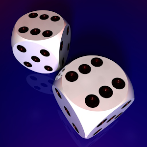 Two Dice HD
