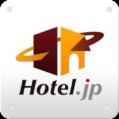 ホテル・ジェーピー Hotel.jp ホテル・宿検索