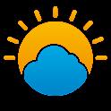 EVO Weather icon