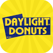 Daylight Donuts Johnson City