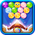 Bubble Candy file APK Free for PC, smart TV Download