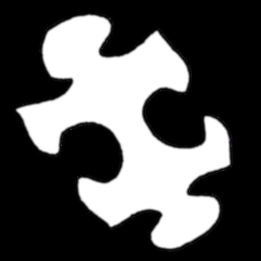 Really Hard Puzzle