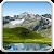 Landscape Live Wallpaper file APK Free for PC, smart TV Download