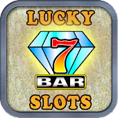 Lucky Reels Slot Machine Free