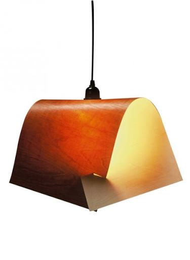 acheter lampe suspension en filet nasse grande taille par. Black Bedroom Furniture Sets. Home Design Ideas